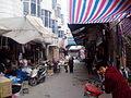 Fuyang Street Market Area.jpeg