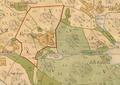 Gångsätra 1774.png