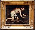 Gérard seghers, due episodi della passione, 1610-50 ca. 02.jpg