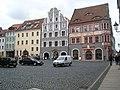 Görlitz - Stadtansichten - panoramio.jpg