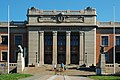 Göteborgs Universitet.jpg