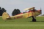 G-BRXP (44151130164).jpg