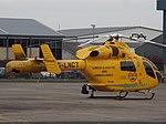 G-LNCT Explorer MD900 Helicopter (23724203926).jpg