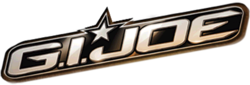 G.I. Joe franchise logo.png