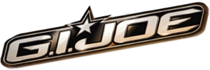 G.I. Joe - Image: G.I. Joe franchise logo