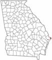 GAMap-doton-WilmingtonIsland.PNG