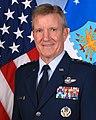 GEN Herbert J. Carlisle (2014).JPG