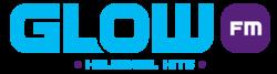 GLOWFM logo.png