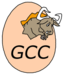 GCC «GNU Compiler Collection»