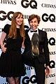 GQ Men of the Year Awards (6382586575).jpg