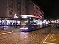 GT8 am Stadttheater.jpg