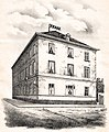 Gabelsberger Wohnhaus.jpg