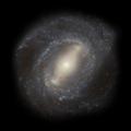 Galaxy2.png