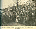 Galichnik Mass 1916.jpg