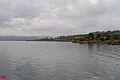 Galilee DSC 0022 (8942134739).jpg