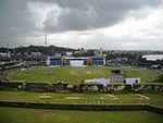 Galle International Stadium.JPG