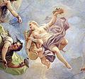 Galleria di luca giordano, 1682-85, temperanza 01,2.JPG