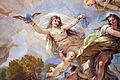 Galleria di luca giordano, 1682-85, temperanza 02.JPG