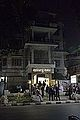 Gallery Gold - 11 Abdul Rasul Avenue - Kolkata 2014-12-12 1298.JPG