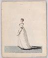 Gallery of Fashion, vol. VII- April 1 1800 - March 1 1801 Met DP889172.jpg