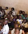 Gambia class.jpg