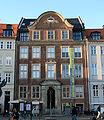 Gammel Strand 48 København.jpg
