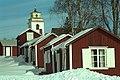 Gammelstads kyrkstad - KMB - 16000300019346.jpg