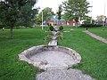 Gananoque, Ontario (6139614531).jpg