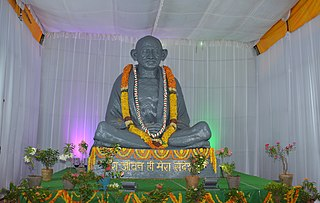 Gandhi Jayanti National holiday celebrated in India to mark the occasion of the birthday of Mahatma Gandhi
