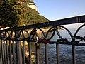 Garda, Italy 2015 - panoramio.jpg