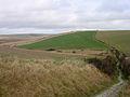 Gardener's Hill - geograph.org.uk - 122200.jpg