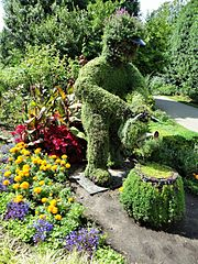 Gardening in London.jpg