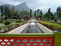 Gardens,Aliyar,tamilnadu - panoramio.jpg