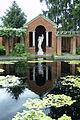 Gardens, Vanderbilt Estate, Hyde Park, 2012-06-25, 02.jpg