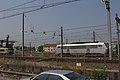 Gare-de-Brétigny-sur-Orge - 2013-07-13 A - IMG 9843.jpg