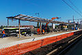 Gare-de-Corbeil-Essonnes - 20130429 093108.jpg