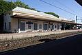Gare-de Fontainebleau - Avon IMG 8417.jpg