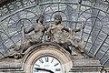 Gare Est Paris 41.jpg
