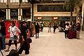 Gare de Lyon xCRW 1309.jpg