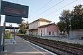 Gare de Rumilly - 2014-08-28 - MG 0061.jpg