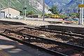 Gare de Saint-Jean-de-Maurienne - IMG 5792.jpg
