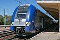 Gare de Saint-Rambert d'Albon - 2018-08-28 - IMG 8790.jpg