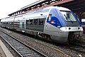 Gare de Strasbourg IMG 3743.JPG