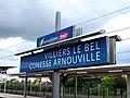 Gare de Villiers-le-Bel - Gonesse - Arnouville 01.jpg