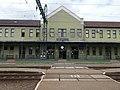 Gare ferroviaire, 2019 Kiskunhalas.jpg