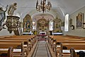 Gargellen Kuratienkirche hl Maria Magdalena 2.JPG