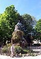 Garibaldi-Venise.JPG
