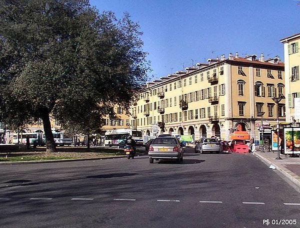 GaribaldiSE1.jpg