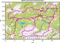 Garmisch-Partenkirchen map.png