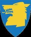 Garnisonen i Porsanger.png